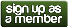 Sign up as a member