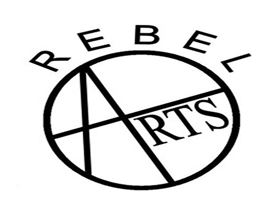 Rebel Arts Radio
