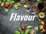 Flavour: Truffleface & Cambridge Food Collective
