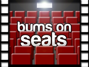 Bums on Seats