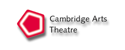 Cambridge Arts Theatre is one of the region's liveliest and most exciting venues, hosting a varied programme of drama, dance, music, comedy and pantomime, as well as many shows prior to and direct from the West End.