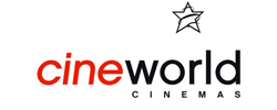 Cineworld Cinemas: The UK's number one multiplex cinema chain by admissions.