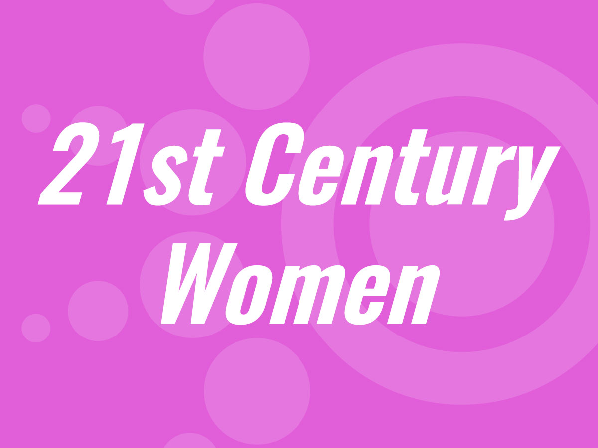 womens emancipation in the 21st century A timeline of women's legal history in the united states  the eighteenth century  proposes women's rights in an article for pennsylvania magazine.