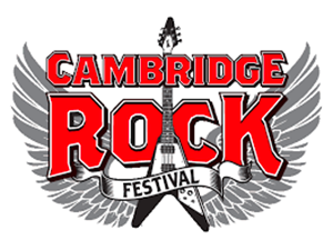 Cambridge Rock Festival 2017
