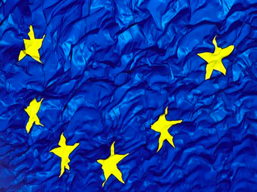 European Election Hustings