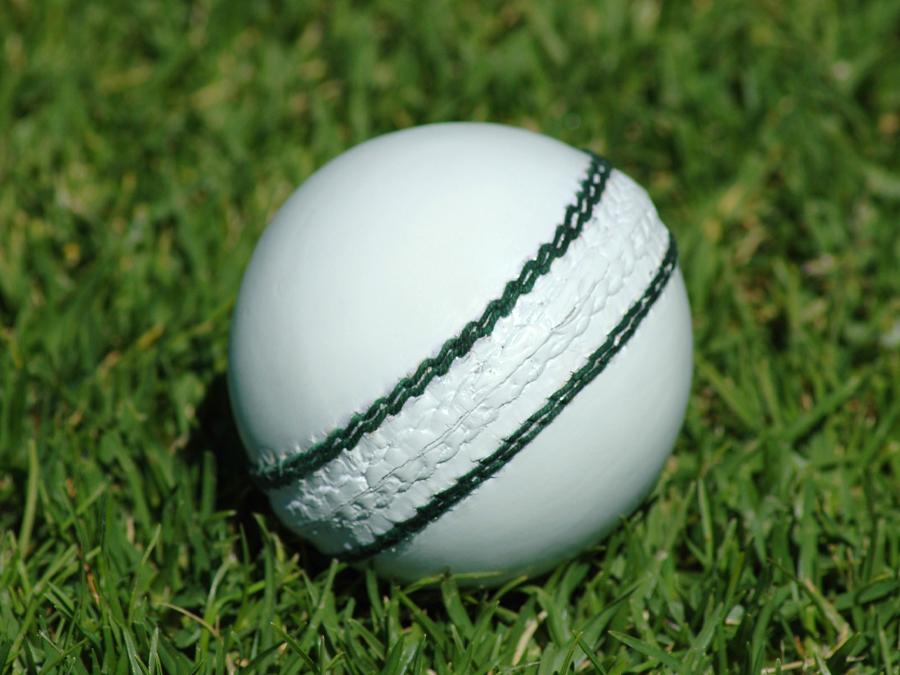 Live Varsity T20 Cricket