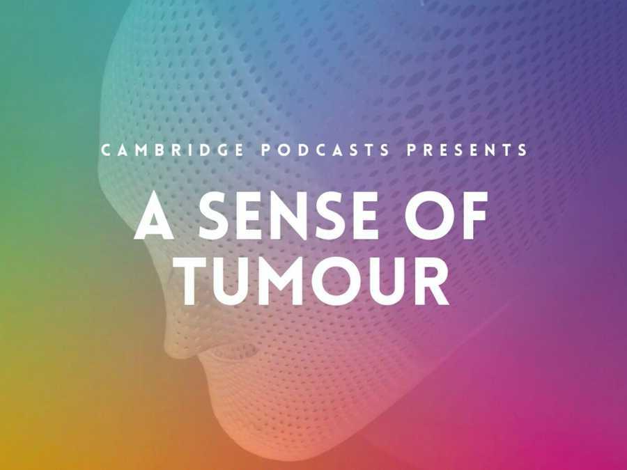 A Sense of Tumour