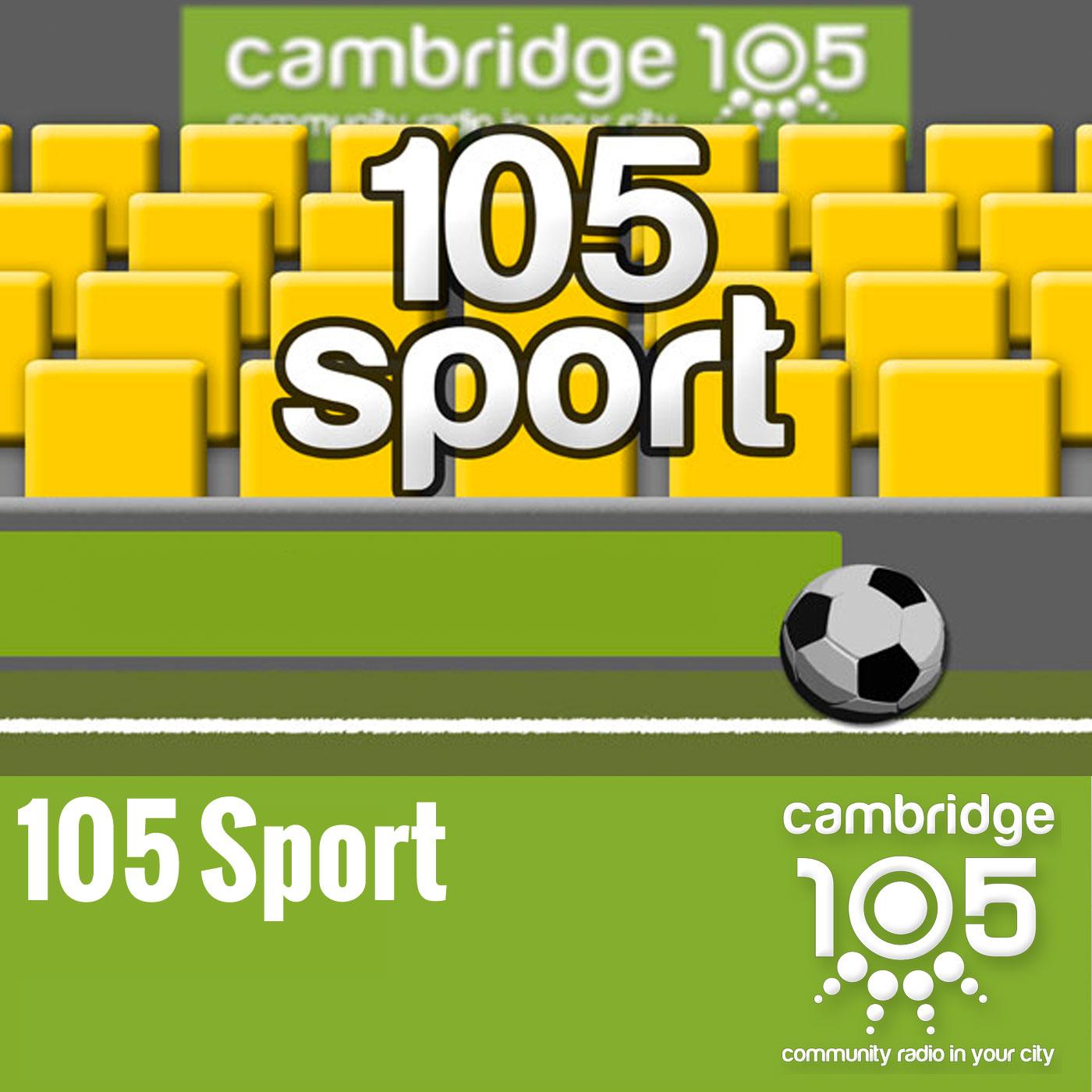 105 Sport