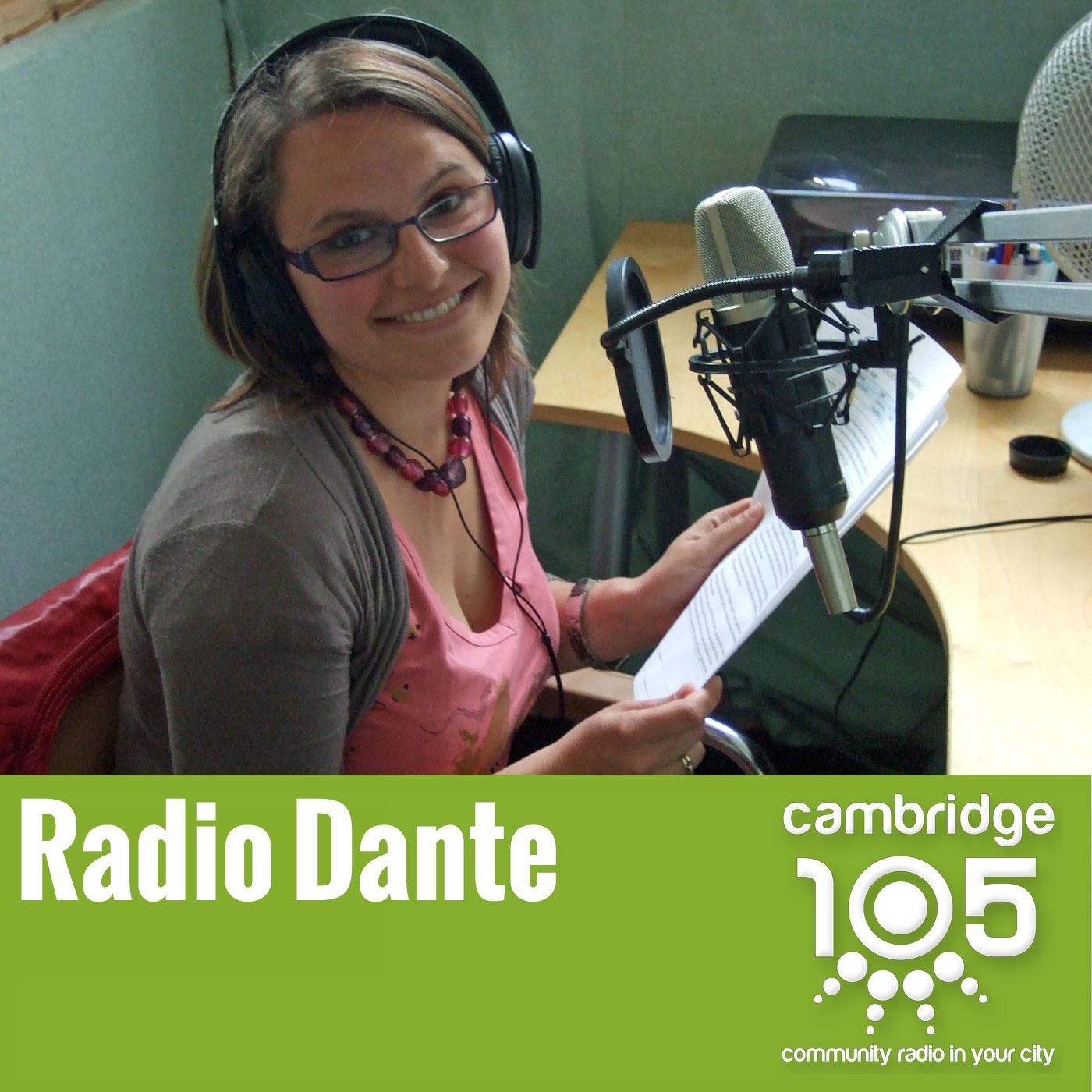 Radio Dante